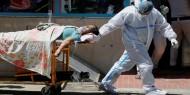 الهند: 640 وفاة و43509 إصابات جديدة بفيروس كورونا