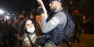 اعتداءات الاحتلال في القدس تتصاعد.. ودعوات لحماية الأقصى