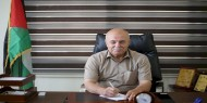 أبو حبل: القائد محمد دحلان طرح مبادرات لتوحيد الشعب الفلسطيني ولم الشمل