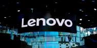 """لينوفو تطلق """"أصغر محطة عمل في العالم"""""""