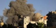 إعلام عبري: التصعيد وشيك في قطاع غزة رغم تغير معادلة الرد