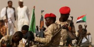 اعتقال وزراء ومسؤولين مدنيين في السودان
