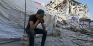 هيومن رايتس ووتش تتهم جيش الاحتلال بارتكاب جرائم حرب في غزة