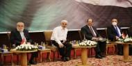 اقتراب تنفيذ المرحلة الأولى من صفقة التبادل.. كشف تفاصيل الحراك المصري للتهدئة بغزة