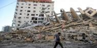 غزة مابين الأزمات الإنسانية والحلول السياسية