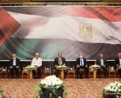 الفصائل الفلسطينية تحمل الاحتلال تداعيات استشهاد الأسير حسين مسالمة