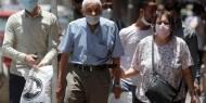 مصر: 9 وفيات و38 إصابة جديدة بفيروس كورونا