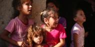 90% من أطفال غزة يعانون صدمات نفسية