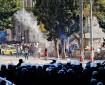 توثيق 70 حالة اعتقال سياسي بالضفة منذ اغتيال نزار بنات