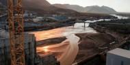 إثيوبيا تطلب مساعدة الجزائر في تصحيح صورتها بشأن سد النهضة
