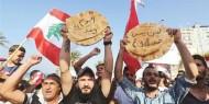 أزمة لبنان تفاقم الأوضاع المعيشية للاجئين الفلسطينيين