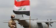 العراق: سقوط طائرة عسكرية ومقتل طاقمها شمالي البلاد