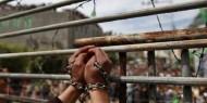 الأسيران براقعة وجابر يدخلان عامهما الـ 20 في سجون المحتل