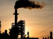 ارتفاع أسعار النفط مع انخفاض مخزونات الخام في أمريكا