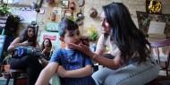 بالفيديو   سوق البسطة.. فضاء ثقافي يعيد الروح لمدينة الناصرة الفلسطينية