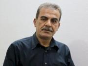 أبو نحل: إذلال عوائل شهداء 2014 جريمة كبرى