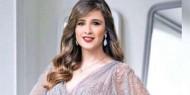 شقيق ياسمين عبد العزيز يكشف تطورات حالتها الصحية