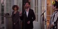 خاص بالفيديو   أشعار جلال الدين الرومي في ألبوم موسيقي بقالب عصري