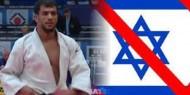 يديعوت: الرياضيون العرب يثبتون أن إسرائيل ليست موجودة
