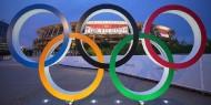 """بالصور   حصيلة اليوم الثاني لميداليات أولمبياد """"طوكيو 2020"""""""