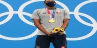 """وزيرة الرياضة التونسية ترد على """"السخرية"""" من زي الحفناوي"""