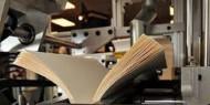 الصناعات الورقية: تعذر طباعة الكتب وتوريدها مع بدء العام الدراسي