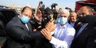 الفصائل توجه رسالة تهديد للاحتلال.. ومصر تستأنف اتصالاتها لتثبيت التهدئة