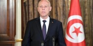 تونس: إقالة مدير التلفزيون العمومي