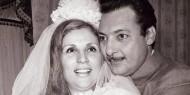 """رشدي أباظة.. الدنجوان الذي أحب عشيقة الملك وتزوج """"صباح"""" أسبوعين وغير قانون الأحوال الشخصية"""