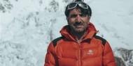 باكستاني يعثر على جثة والده ومتسلقي جبال بعد أشهر من وفاتهم