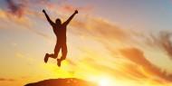 كيفية اكتساب الطاقة الإيجابية في حياتنا اليومية