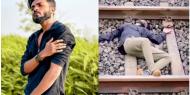لسبب غير منطقي.. هندي يفبرك فيديو لموته بعد خلافه مع فتاة