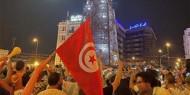 تونس تشتعل.. وتكاتف عربي ودولي لمساندة الديمقراطية