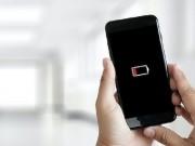 ممارسات خاطئة تساهم في تقصير عمر هاتفك