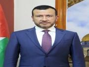 جادالله: جامعة الأزهر تمثل الوطنية الفلسطينية في قطاع غزة.. وما حدث يستدعي تحقيقا
