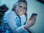 خاص بالفيديو|| التنمر الإلكتروني وتأثيره على الصحة النفسية
