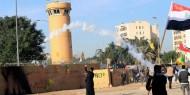 العراق: فتح تحقيق بسقوط صاروخ في العاصمة