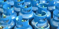 مالية غزة تفتح باب الترخيص لموزعي الغاز