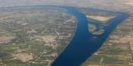 مصر: مستوى فيضان النيل أعلى من المتوسط