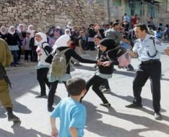 عورتاني يبحث مع القنصل البريطاني قضايا قطاع التعليم وانتهاكات الاحتلال