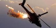 مقتل 5 عسكريين عراقيين إثر سقوط مروحيتهم جنوب كركوك