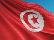 تونس: فتح تحقيق في قضايا تتعلق بتهم فساد