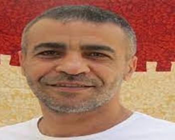 نادي الأسير: تردي الوضع الصحي للأسير أبو حميد والاحتلال يماطل في علاجه