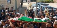 قوى وفصائل تنعي شهداء القدس وجنين