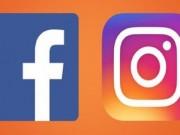 """إجراءات أمنية من """"فيسبوك"""" و""""إنستغرام"""" لمستخدميهما في أفغانستان"""