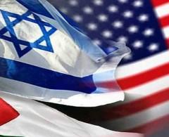هآرتس العبرية: إسرائيل تلقت صافرة إنذار من الولايات المتحدة الأمريكية