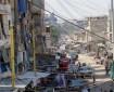 الأردن: نأمل توصيل الكهرباء إلى لبنان بحلول نهاية العام