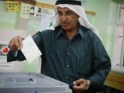جدل بعد قرار إجراء انتخابات محلية ومطالبات بانتخابات شاملة