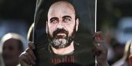 حشد تدين اعتقال الشهود في قضية بنات وتطالب بحمايتهم