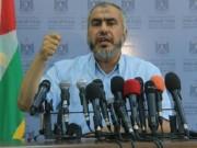 """""""تنمية غزة"""" تعلن تنفيذ مشاريع إغاثية وتنموية للفئات الفقيرة والضعيفة"""